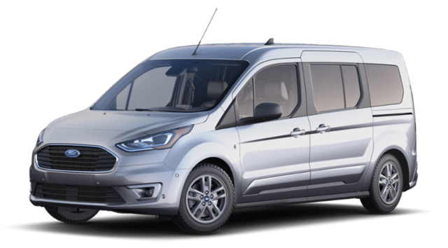 New 2020 Ford Transit Connect XLT Wagon NM0GE9F22L1450936 in Winchester, VA